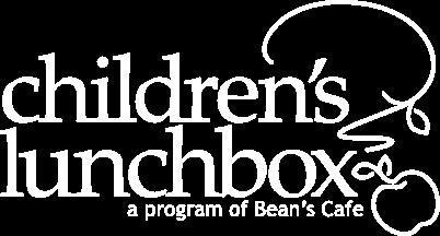 logo-childrens-lunchbox-white